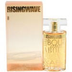 RISINGWAVE BOUT ABOUT