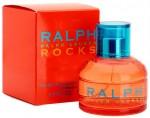 RALPH LAUREN ROCKS