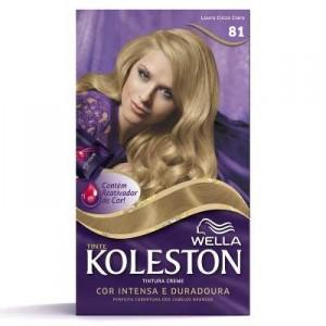 koleston 81