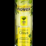 novex cond azeite de oliva