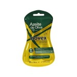 novex cr de trat sache azeite de oliva