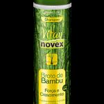 novex sh broto de bambu