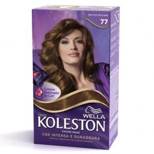 koleston 77