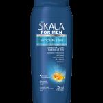 skala shampoo anticaspa