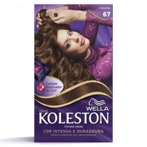 koleston 67