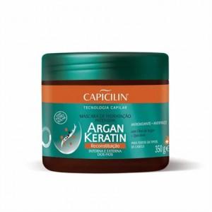 capicilin mascara de hidrat