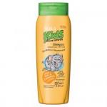 skala shampoo aloe mel camomila