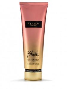 vs-blush