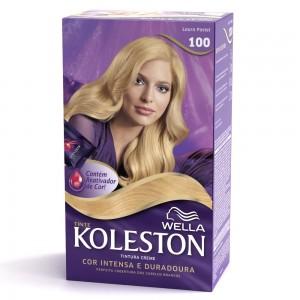 koleston-100