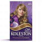 koleston 873