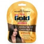 gold trat choque chocolate