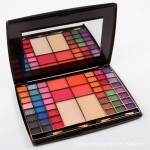 miss rose paleta 48 cores