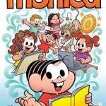 monica 24