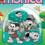 monica 26