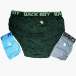 cuecas kit back boy