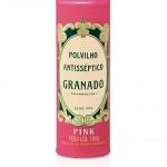 talco-granado-pink