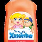 xuxinha shampoo cacheados