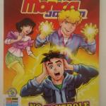 monica 22